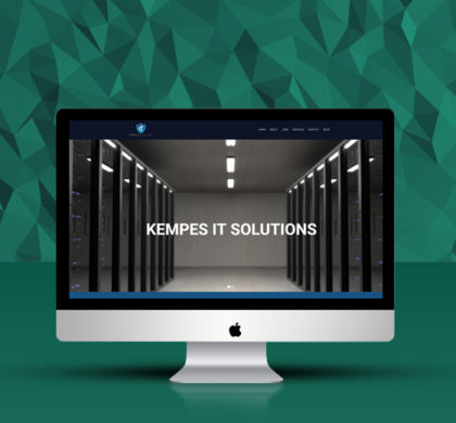 Kit IT Solution